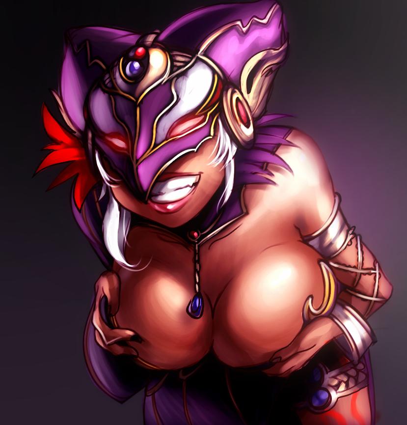 legend of romani hentai zelda The loud house lynn porn