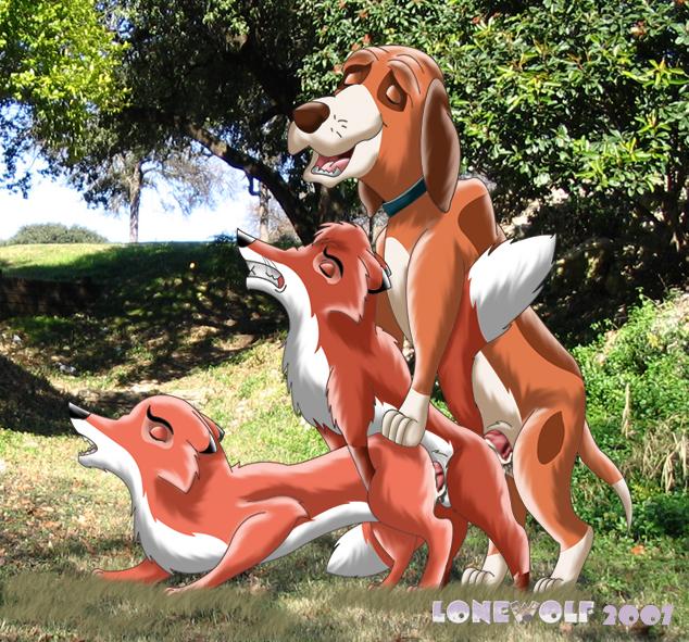 the fox from hound and chief Mortal kombat 11 hanzo hasashi