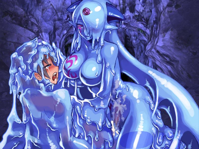 girl super power girl and Sword art online asuna rape