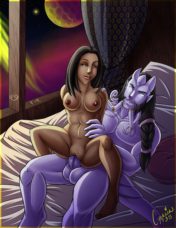 reader female male x fanfiction xenomorph How to get kommo-o