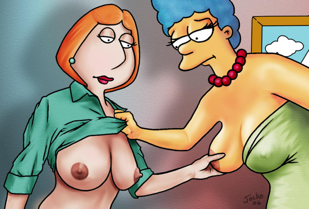 thermal get guys it the go drill Big dick futa on male