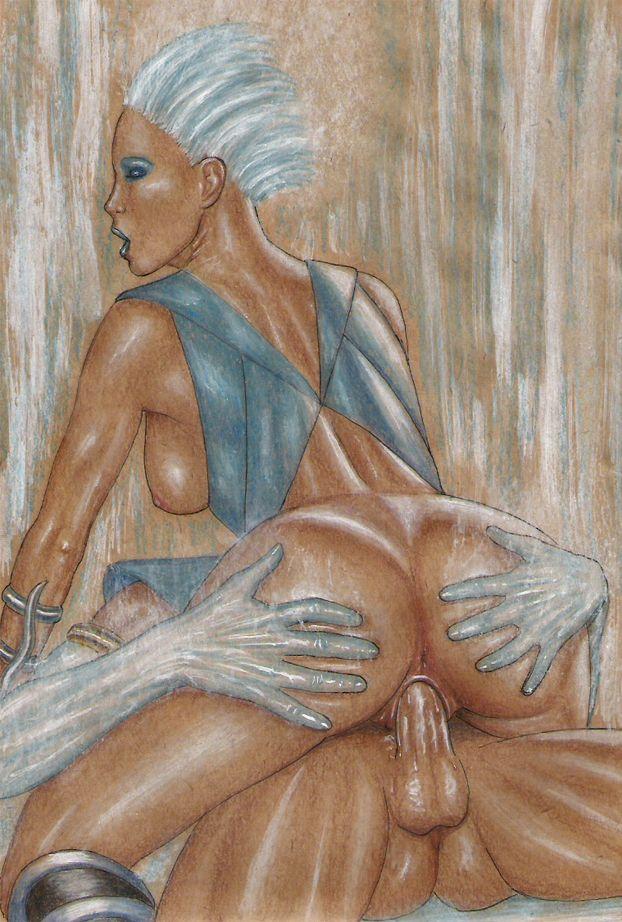 cassie kombat mortal porn cage Where to find deviljho mhw
