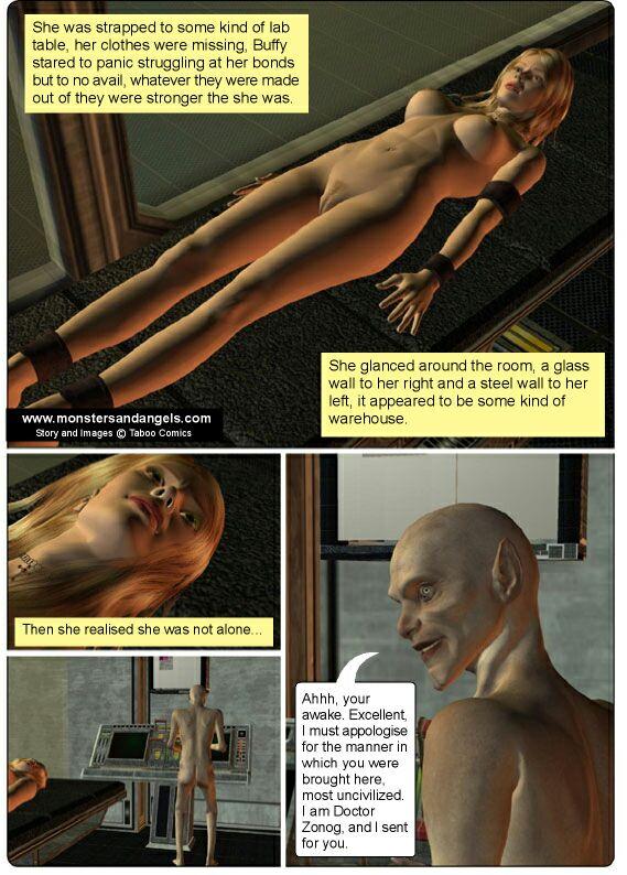 porn the marceline vampire queen Imagenes de foxy y mangle