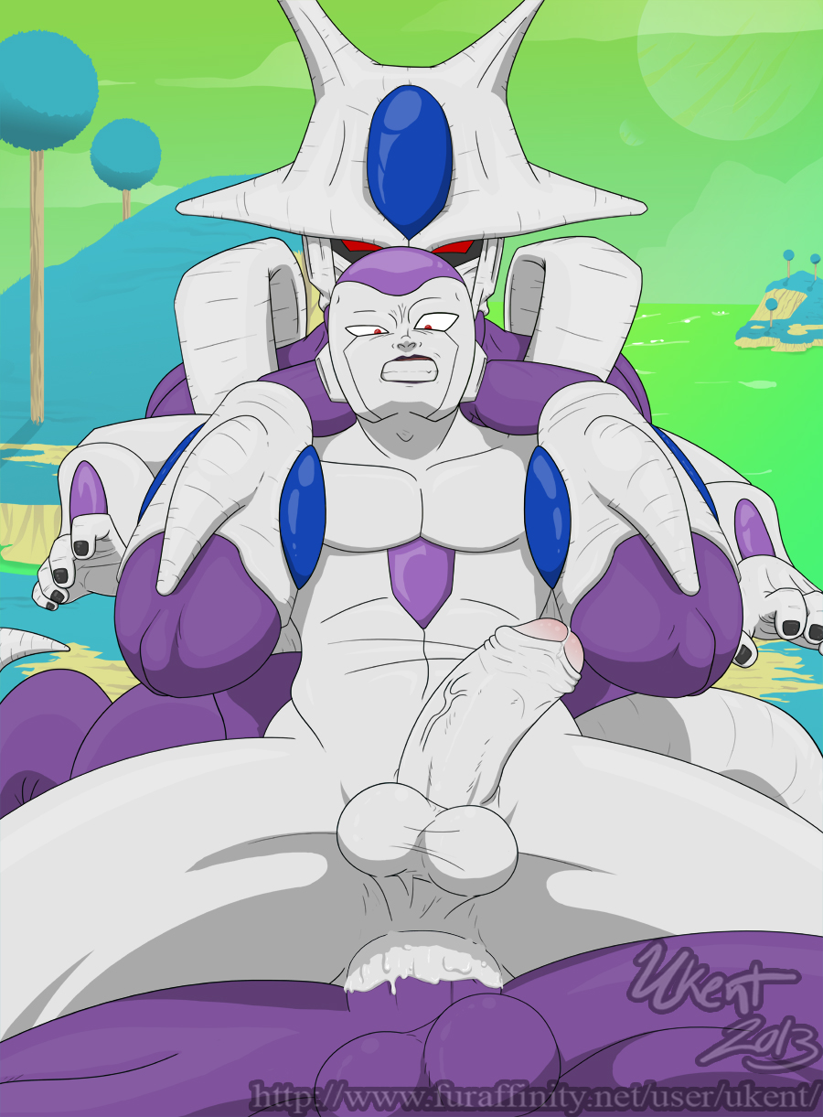 dragon ball z naked videl What if adventure time was a 3d game