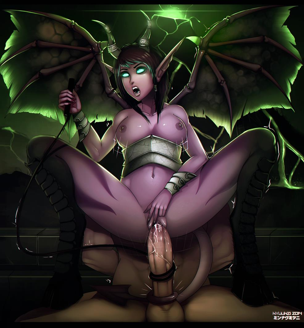 fantasy final of world ifreeta Metro last light anna breast