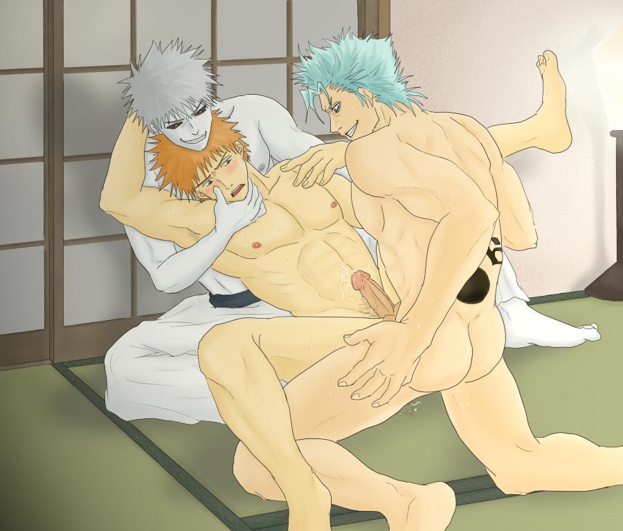 bed scene realization hollow sao Street fighter sakura hentai gif