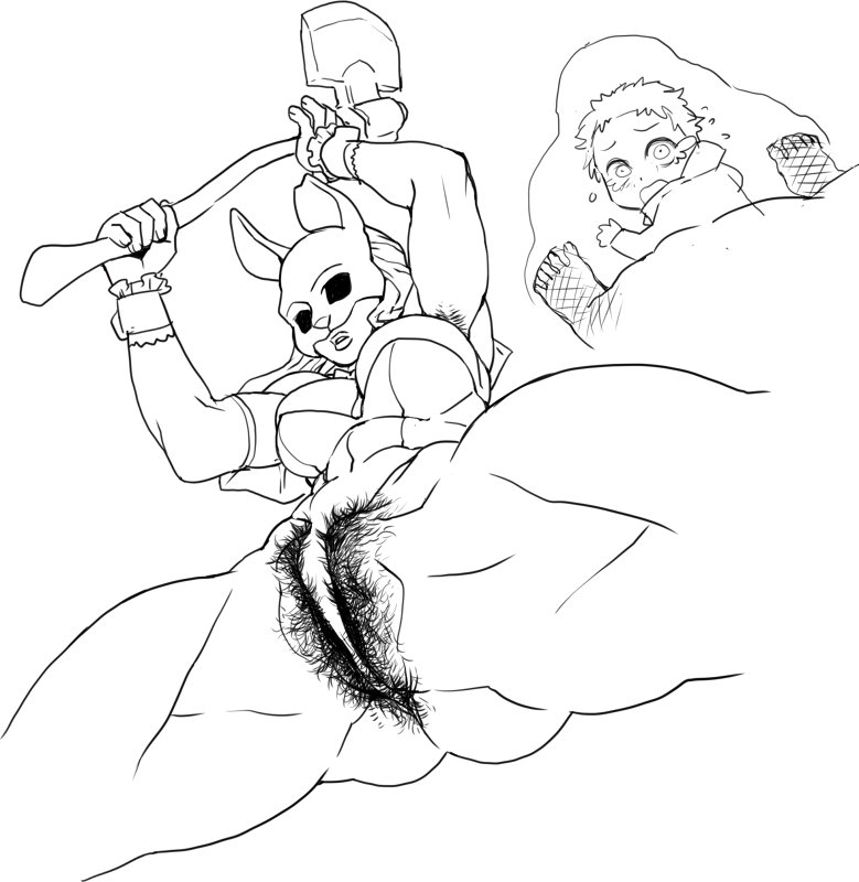 hag dead the daylight by X men evolution nightcrawler fanfiction