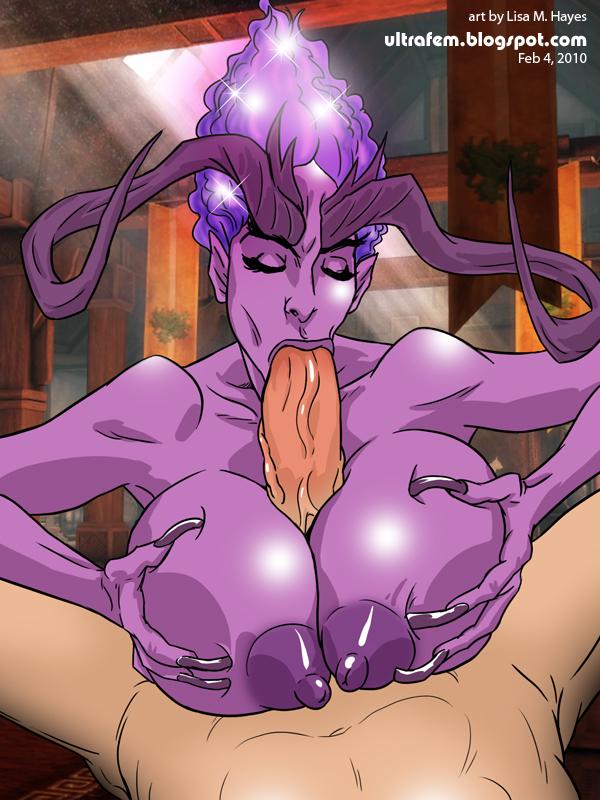 desire origins templar demon age dragon Final fantasy x nude mod