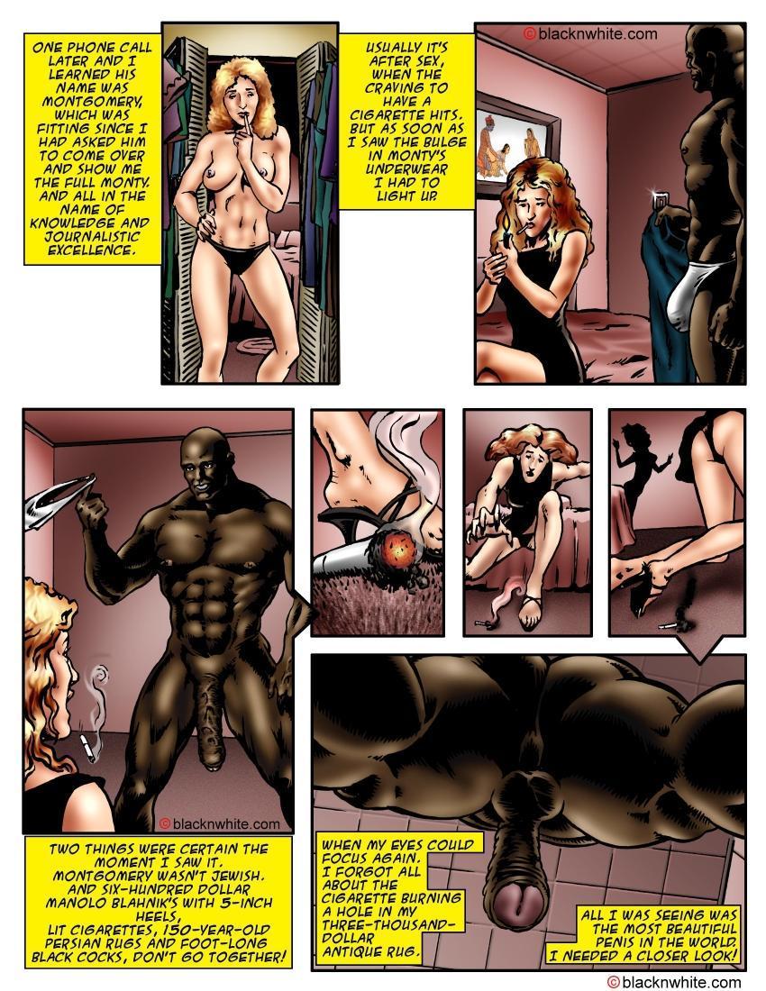 gray natsu and sex gay Mercenary skin risk of rain 2