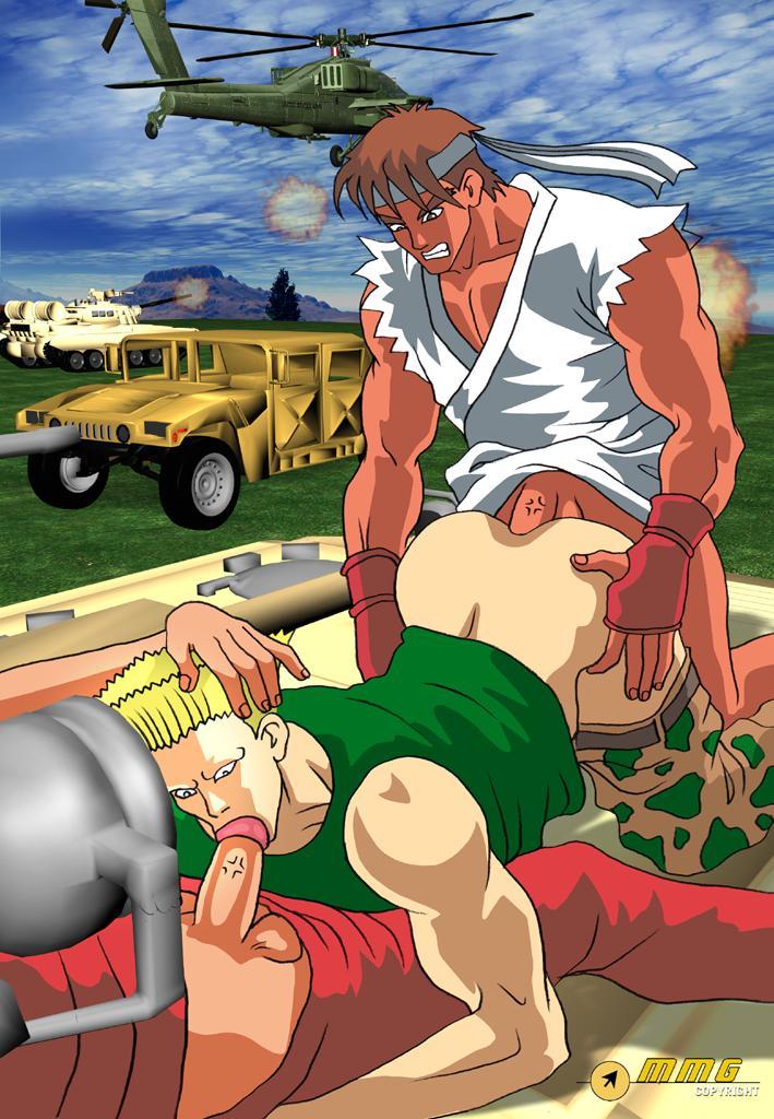fighter 4 nude ultra street mod Ren & stimpy adult party cartoon