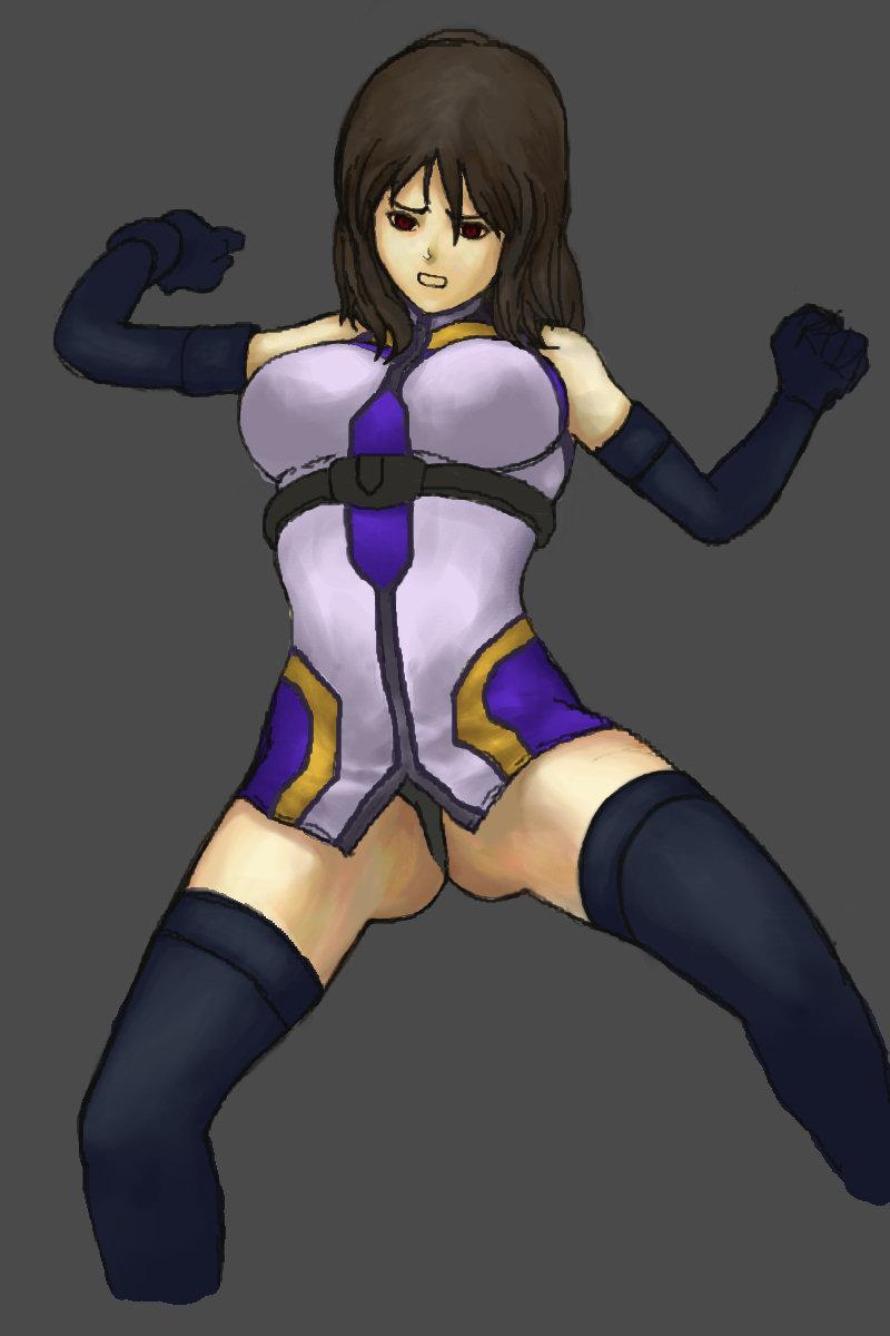 force gemini jet Big hero 6 nude comic