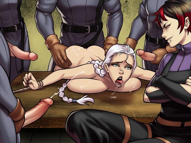 pics of korra legend porn The_developing_adventures_of_golden_girl