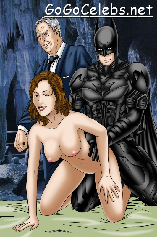 the dark xxx rises knight Spookys house of jumpscares spooky
