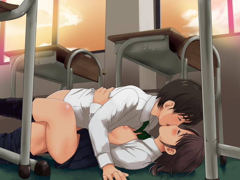 female eevee vs male eevee Five nights in anime the novel download