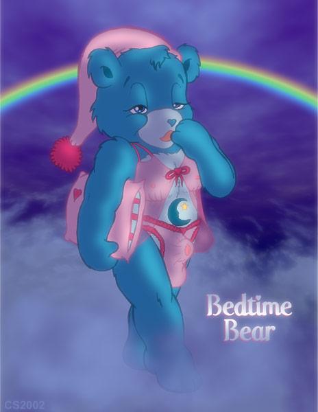 war-bear skyrim ulfberth Rainbow six siege ash porn