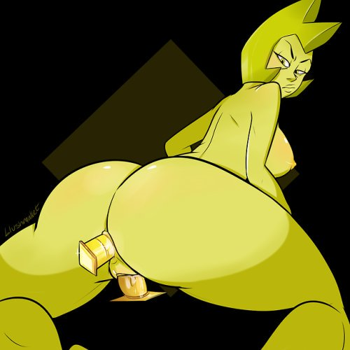 yellow porn universe steven diamond Five nights at freddy's drawings marionette