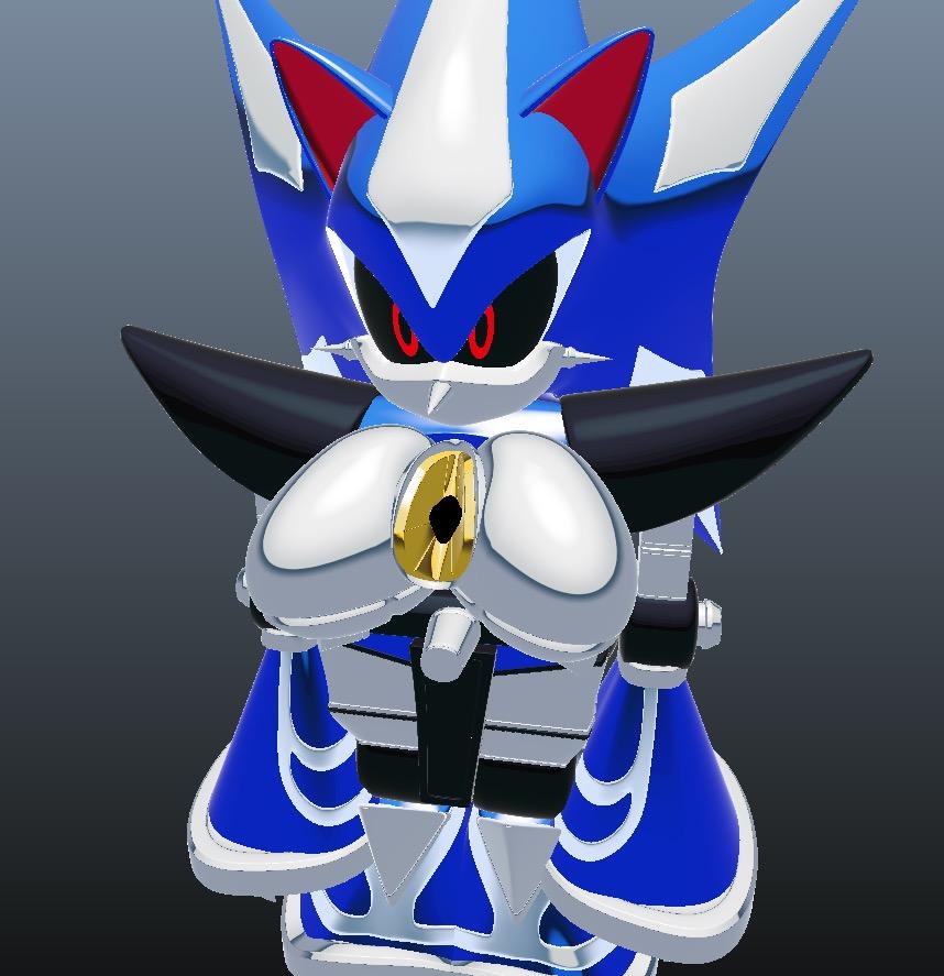 cosmo sonic xxx Is orochimaru male or female