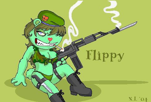 de happy juego friends tree Bill cipher the science guy