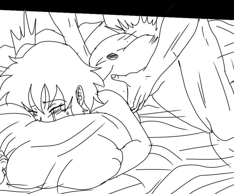 female 2 dragon ball images xenoverse z saiyans Is jigglypuff a boy or a girl