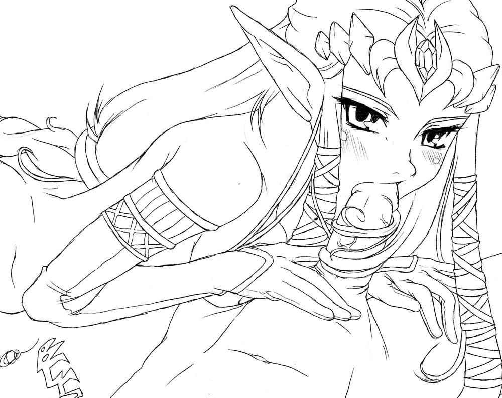 zant legend zelda the of twilight princess How to train your dragon astrid pregnant