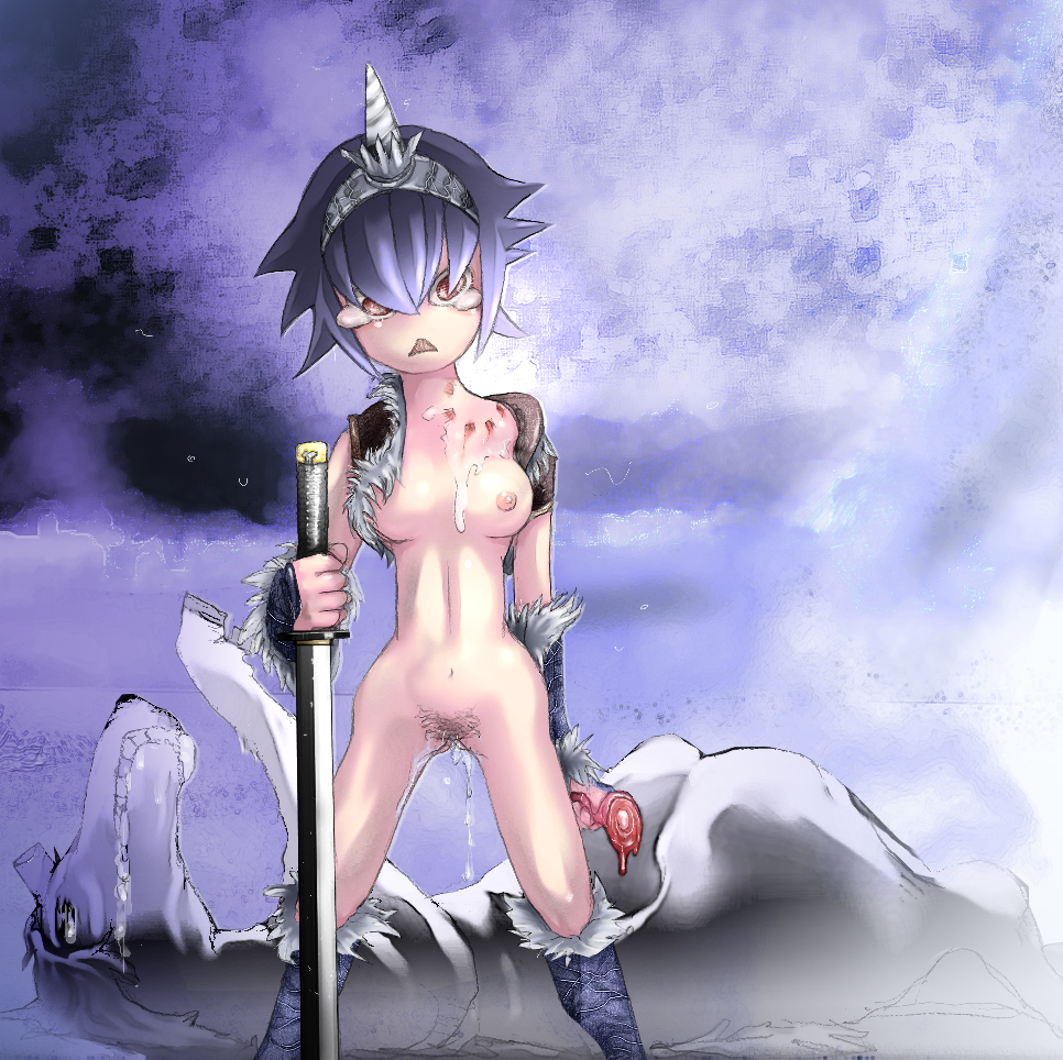 armor hunter odogaron monster world Rainbow 6 siege female operators