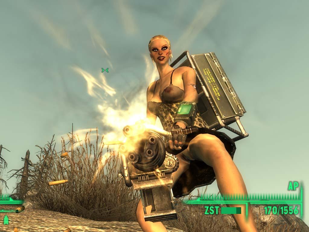 fallout 3 fev failed subject Male kana fire emblem heroes