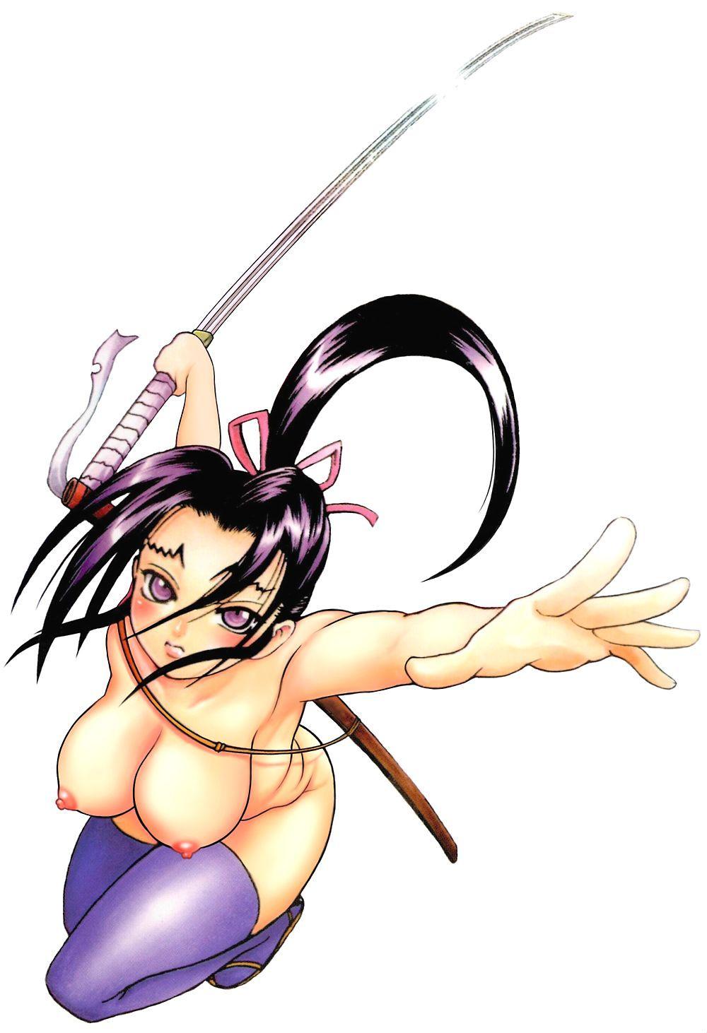 shigure the disciple kenichi mightiest Eren and mikasa have sex