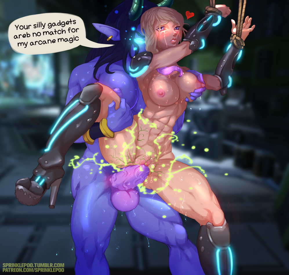 heroes storm the of nude The walking dead game molly