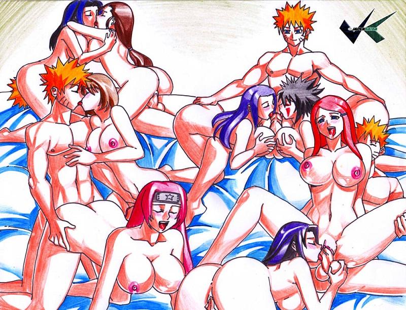 sasuke and naruto sakura shippuden Battle for dream island book