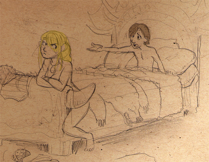 dragon pregnant hiccup your astrid train fanfiction how to and Joshi ochi! 2-kai kara onnanoko ga futte kita!