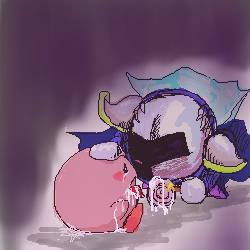 knight meta x galacta knight Shoujo senki soul eater hentai