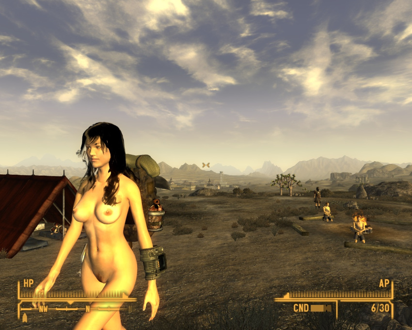 new vegas fallout valentine jill My little pony pinkie pie and cheese sandwich