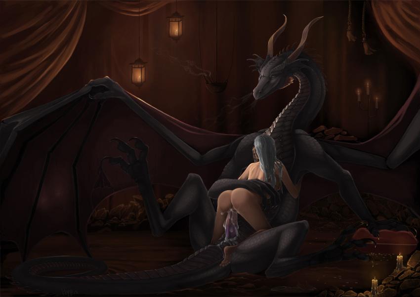 of sex animated game thrones Gta 5 tracey de santa