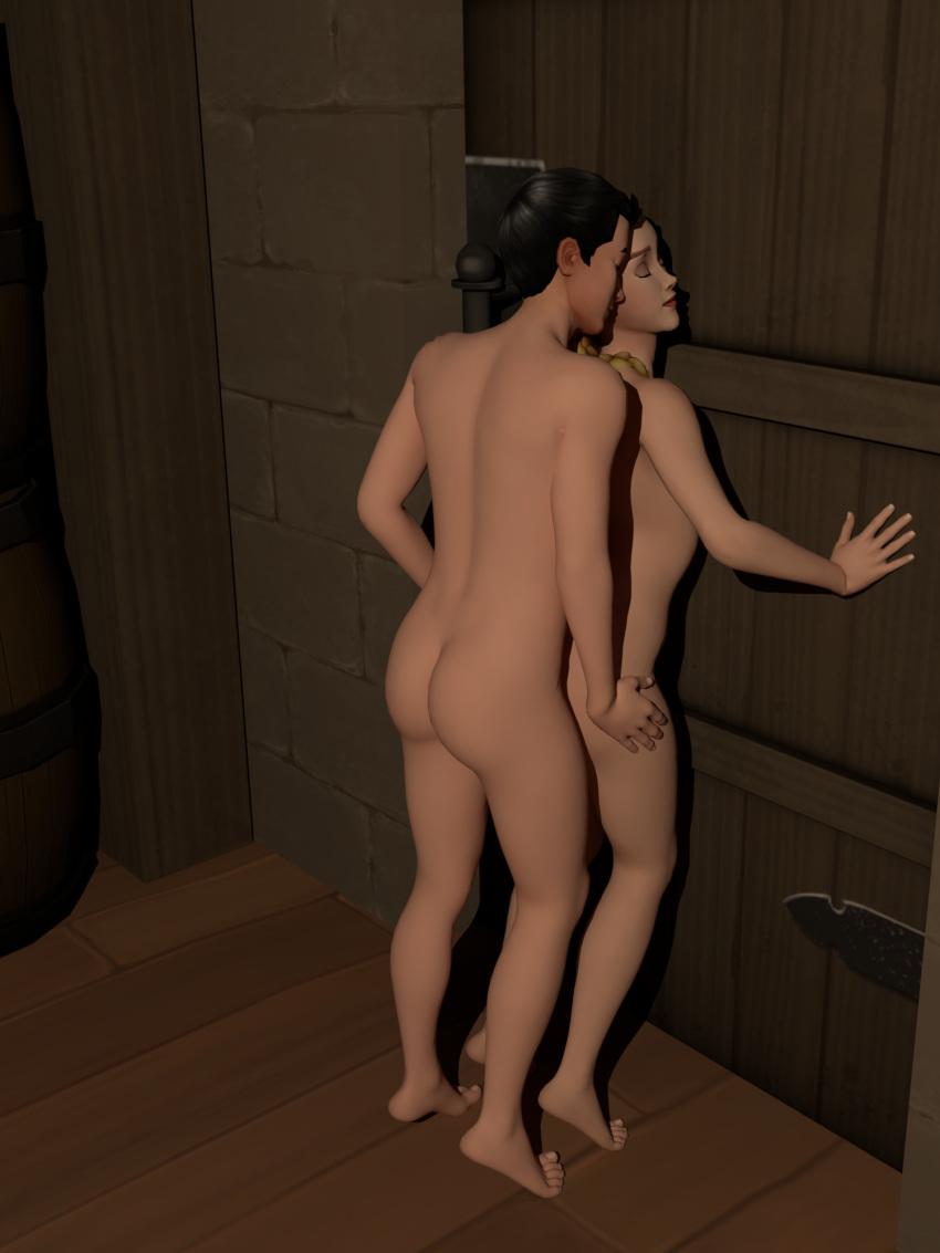 porn harry mystery hogwarts potter Crush crush moist and uncencored