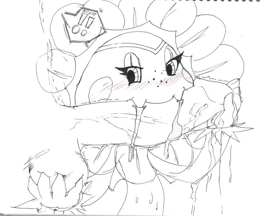zombies vs marigold 2 plants Mlp pinkie pie and cheese sandwich