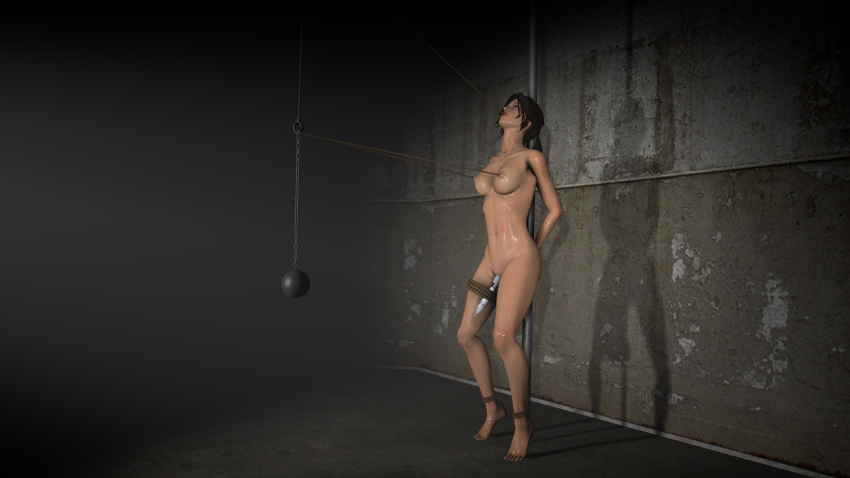 the of nude rise tomb raider How to mod corruption of champions