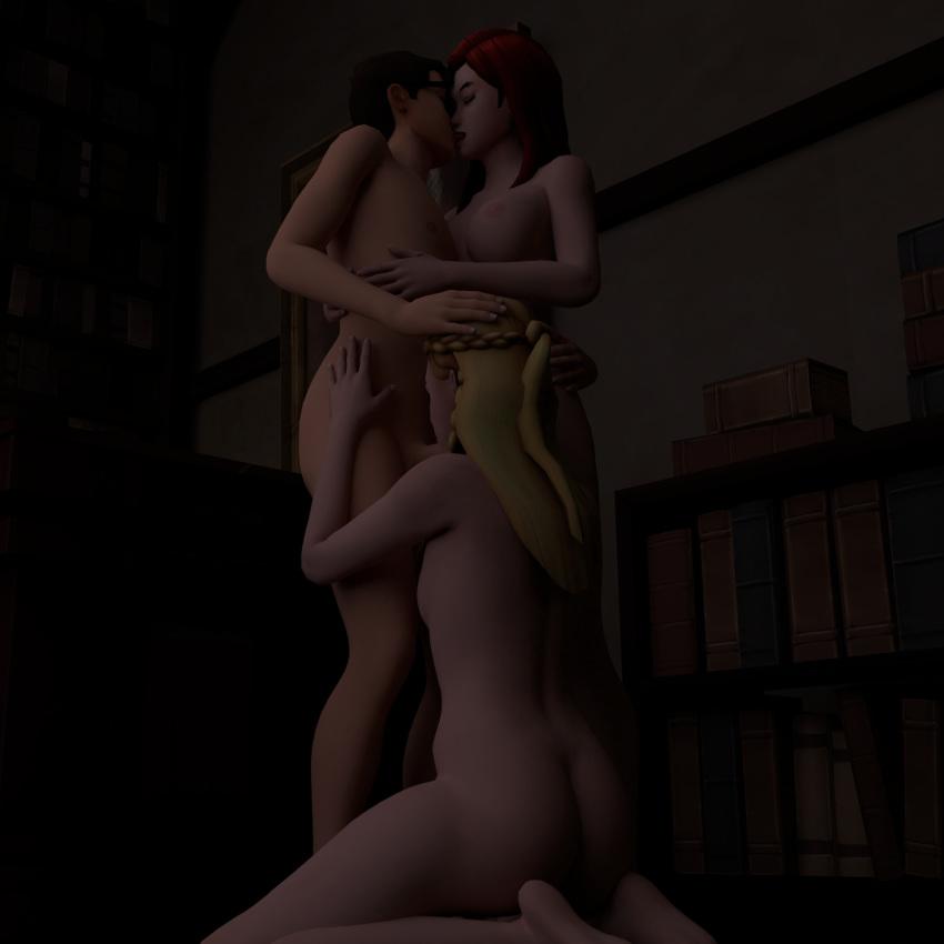 harry potter porn hogwarts mystery Naked botw zelda