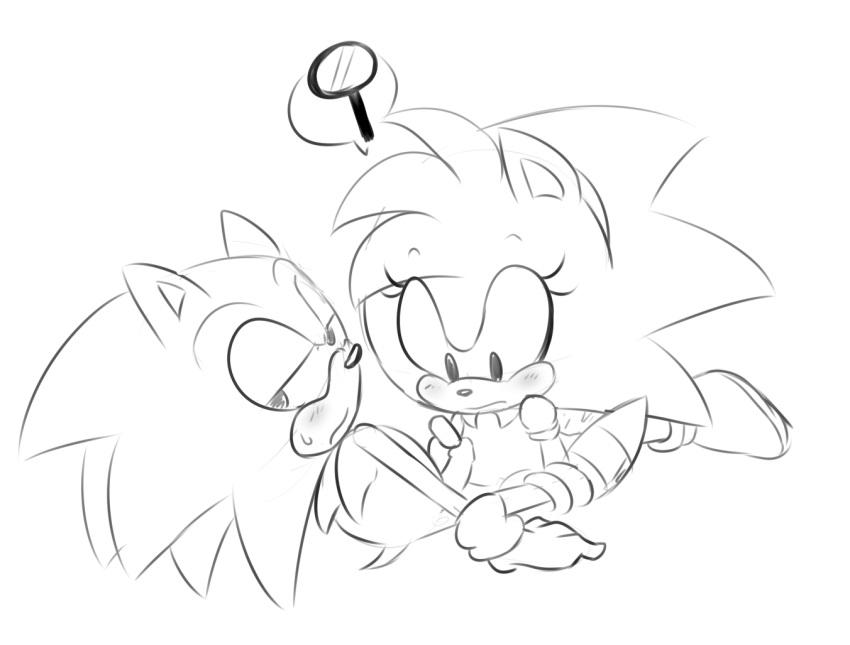 of hedgehog sonic scratch adventures the My dad the rockstar alyssa