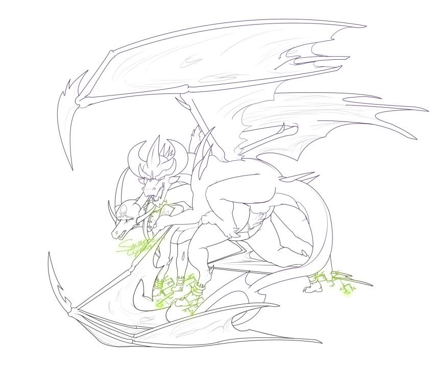 the dragon fanfiction spyro human in Boy x boy x boy