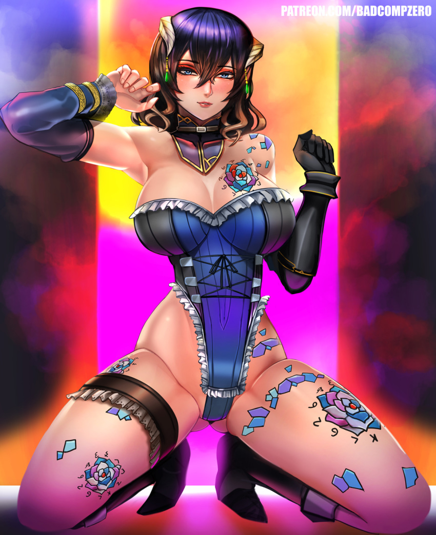 night hentai bloodstained the miriam of ritual Anime breast and butt expansion gif