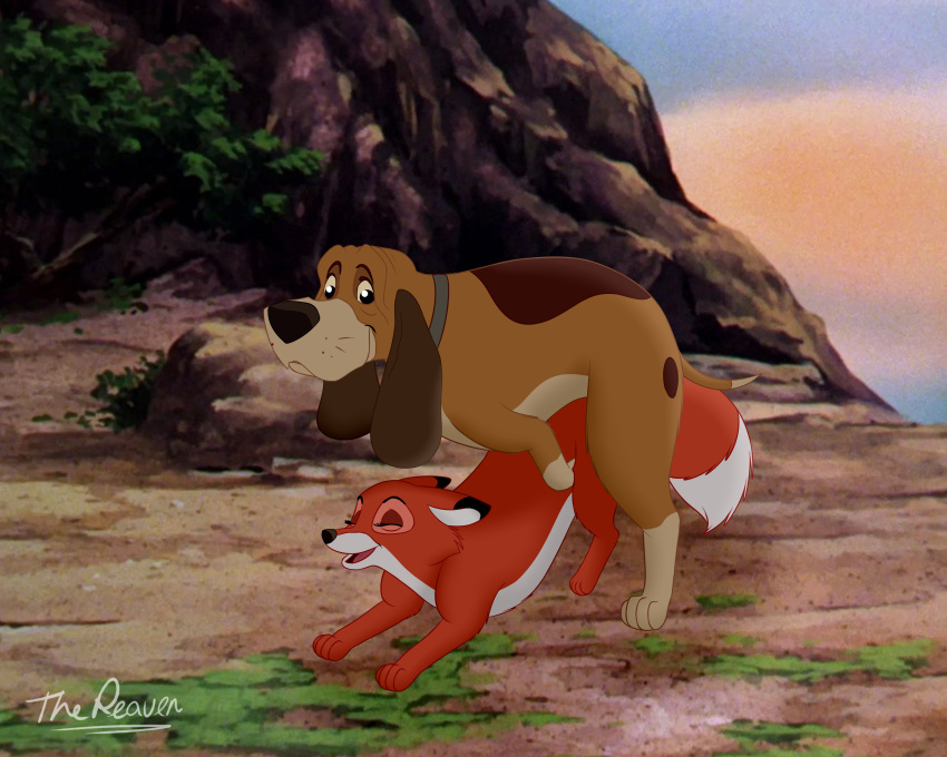 chief and from fox the hound World of warcraft red dragon