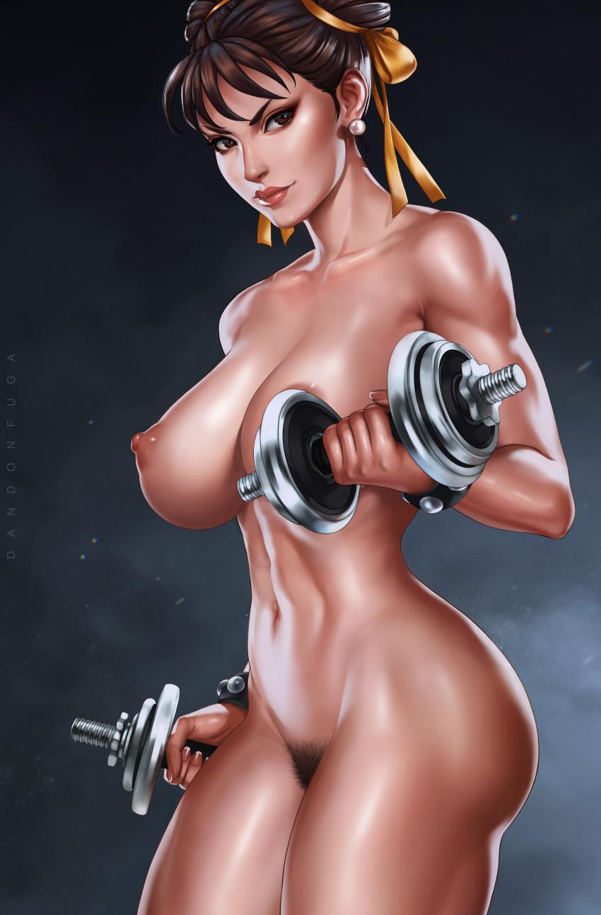 street hentai li fighter chun Avatar the last airbender katara naked