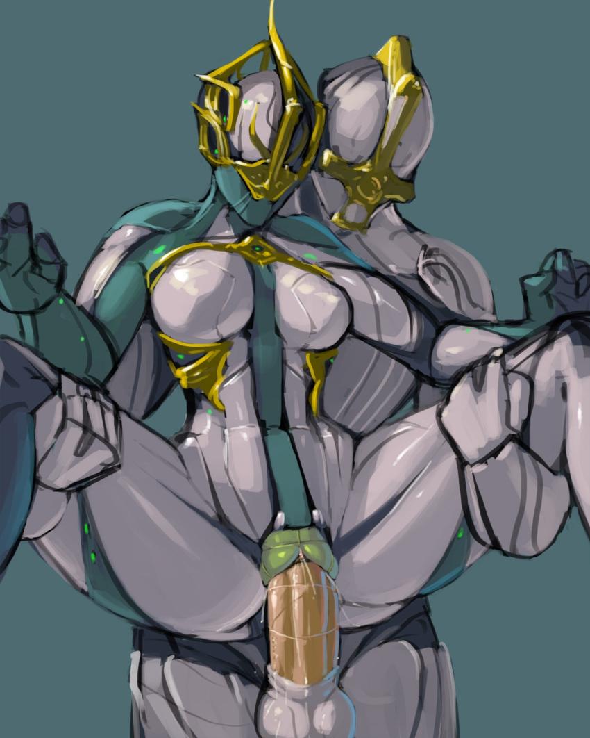 with excalibur account warframe prime Legend of zelda romani hentai
