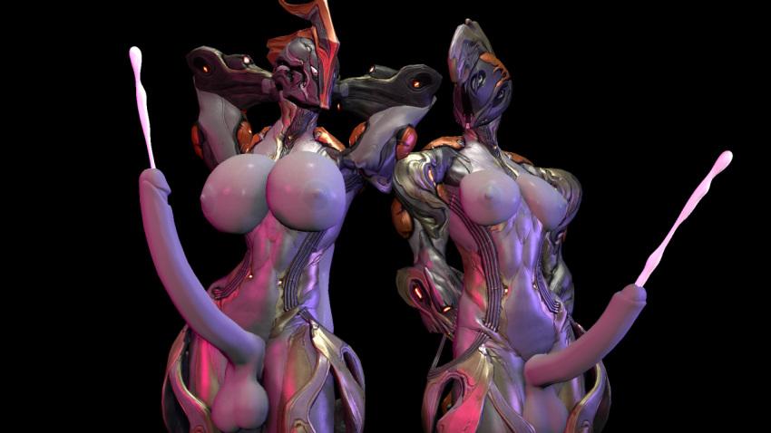 account with warframe prime excalibur Female xenomorph x male human