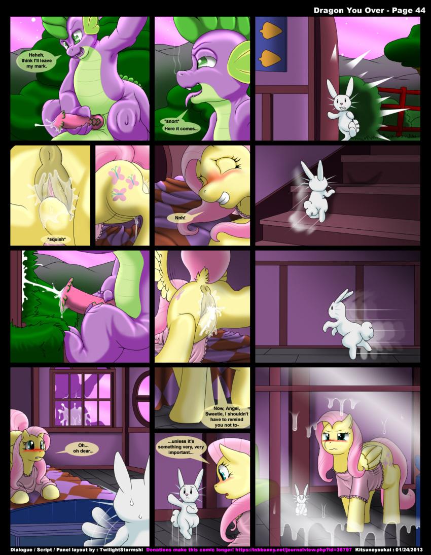 is base little friendship pony my magic Doki doki literature club fanfiction lemon