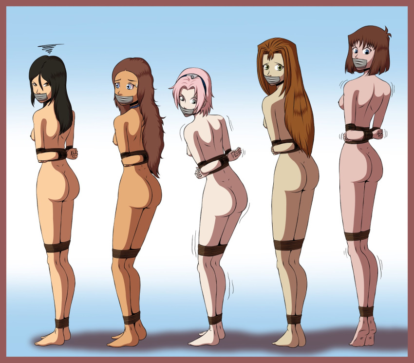 airbender naked avatar last the girls Where is paarthurnax in skyrim