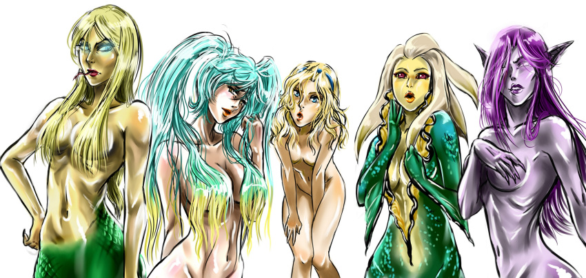 legends girls anime league of Headphone girl my hero academia