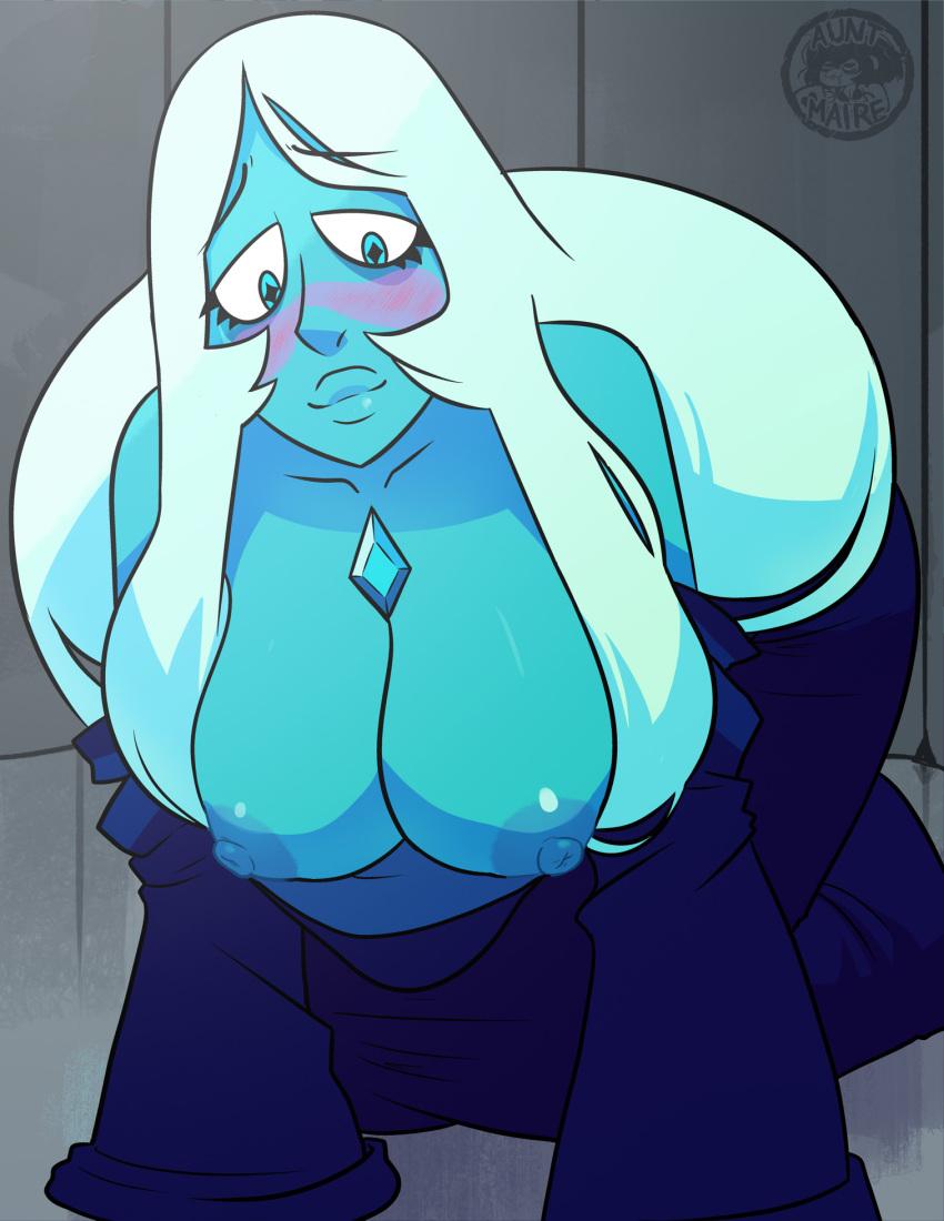 diamond blue meets fanfiction steven Dota 2 phantom assassin arcana