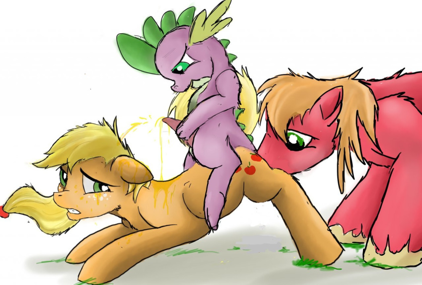 little pee my pony diaper Images of my singing monsters