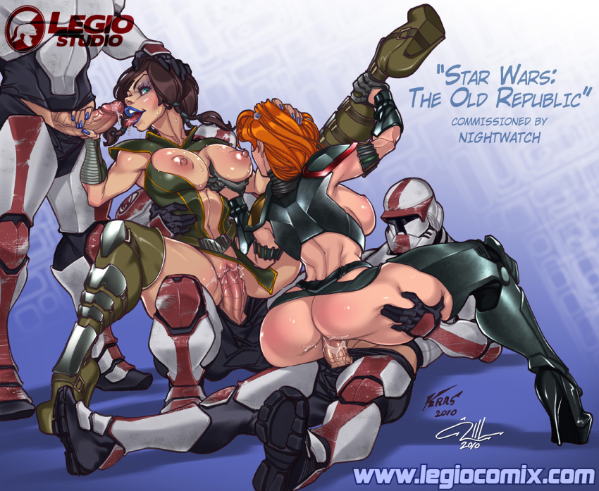 mako the wars republic star old Monster girl quest tiny lamia